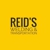Reid's Welding & Transportation