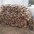 Atlanta Wood Products & Services