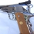 GUN POLISHING SERVICE (Patriot)