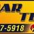 Cartech Automotive & State Inspection