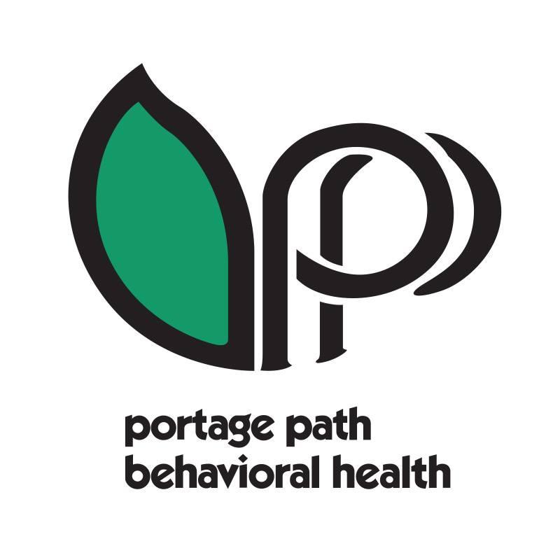 Portage Path Behavioral Health Barberton Office Barberton