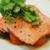Groomer's Seafood - Corpus Christi
