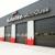 Safelite AutoGlass - Rockville