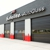 Safelite AutoGlass - Panama City