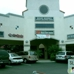 Fullerton Black Belt Center