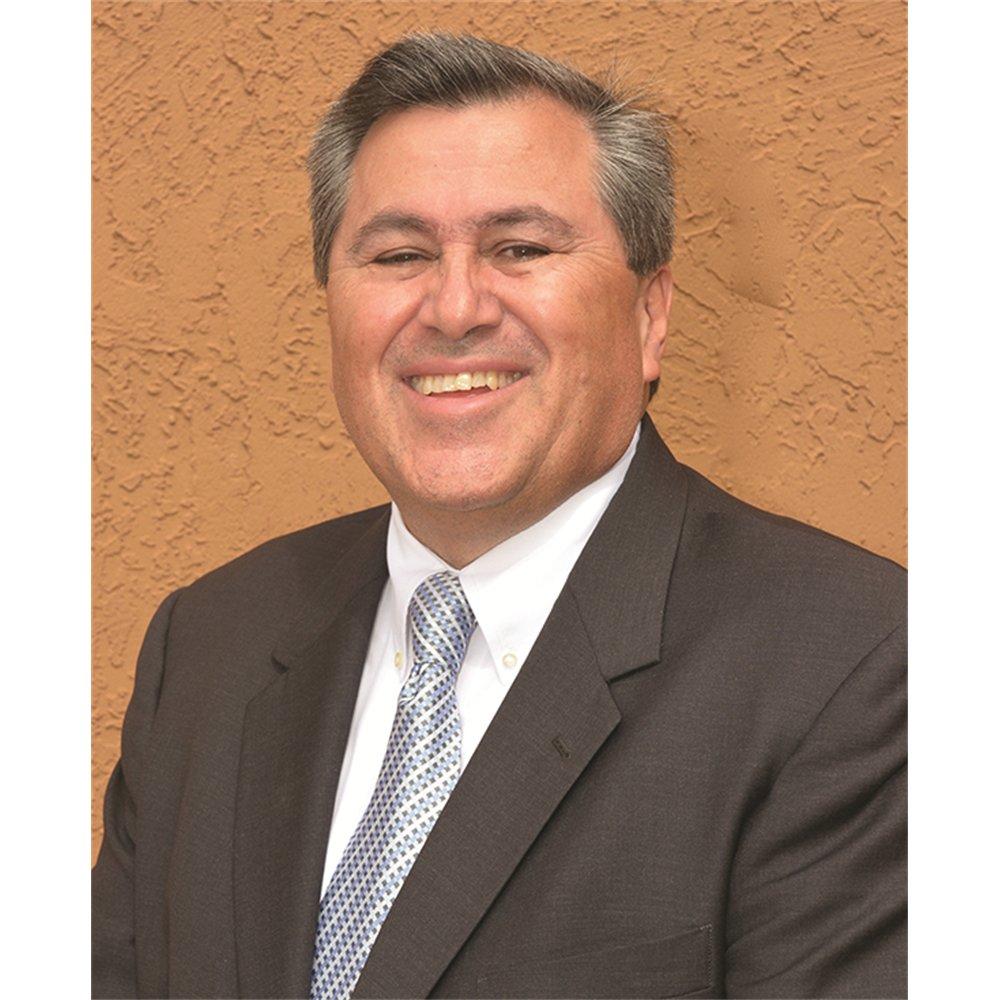 James Valenzuela State Farm Insurance Agent El Paso Tx