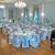 Meeting House Grand Ballroom