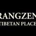 Rangzen Tibet Restaurant