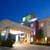 Holiday Inn Express & Suites FORT WORTH I-35 WESTERN CENTER