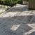 Tex Tar Waterproofing & Concrete Overlay