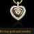 Midlothian Jewelry Exchange