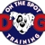 On The Spot Dog Training