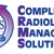 Complete Radiology Management Solutions