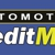 Automotive CreditMax