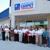 American Carpet Wholesalers