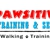 Pawsitive Pet Training & Services, LLC