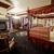 Anniversary Inn-Salt City