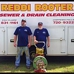 Reddi Rooter