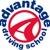 Advantage Driving School Inc