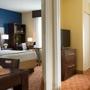 TownePlace Suites Burlington Williston - Williston, VT