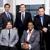 Phillips & Associates Attorneys at Law, PLLC