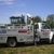 B & M Tire Sales & Service Inc.