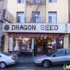 Dragon Seed Bridal & Photography