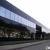 Dallas Nursing Institute