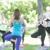 Mindful Movements Pilates & Yoga