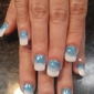 Nails & More - Beaumont, TX