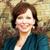 Allison Meehan, Louisville Realtor-Mayer Realtors