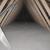 Everguard Home Insulation