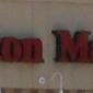 Boston Market - Palo Alto, CA