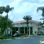 Comfort Inn & Suites At Tropicana Field