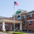 Holiday Inn Express SHEBOYGAN-KOHLER (I-43)