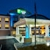 Holiday Inn Express & Suites LIMERICK - POTTSTOWN