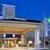 Holiday Inn Express PORTAGE