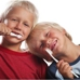 Horizon Dental Associates