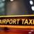 KONA AIRPORT SHUTTLES & TAXIS