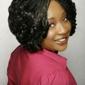 Black & Beautiful Hair Braiding and Beauty Supplies - Columbus, OH. Micro braids
