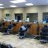 Freedom Barber Shop