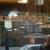Meshuggah Cafe