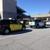 Eagle Cab Co