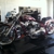 Barry Johnston - H D First Motorcycle SVC & Rpr