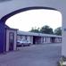 Mehl's Motel
