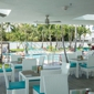 Riutel Florida - Miami Beach, FL