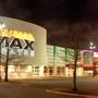 Cinemark Theatres - Theatre - Cinemark 17 and IMAX