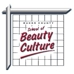 Bucks County School Of Beauty