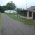 William O Darby RV Park