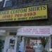 Venice Custom Shirts